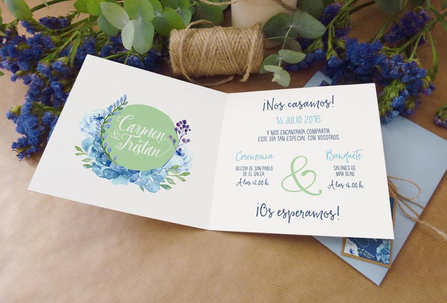 03-Hortensia-Azul