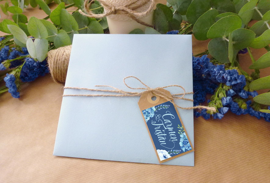 05-Hortensia-Azul